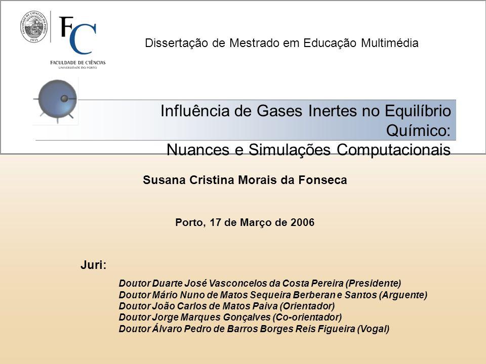 Susana Cristina Morais da Fonseca