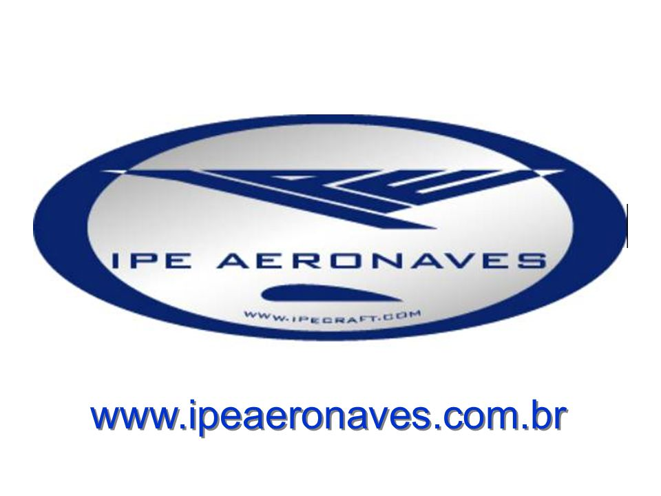 www.ipeaeronaves.com.br