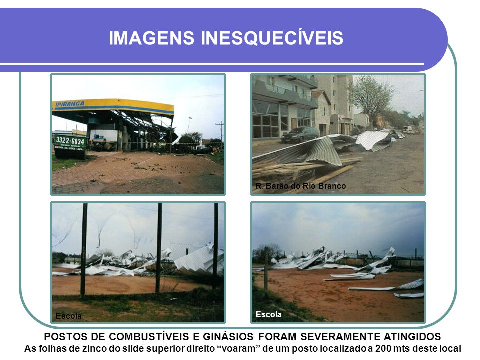 IMAGENS INESQUECÍVEIS