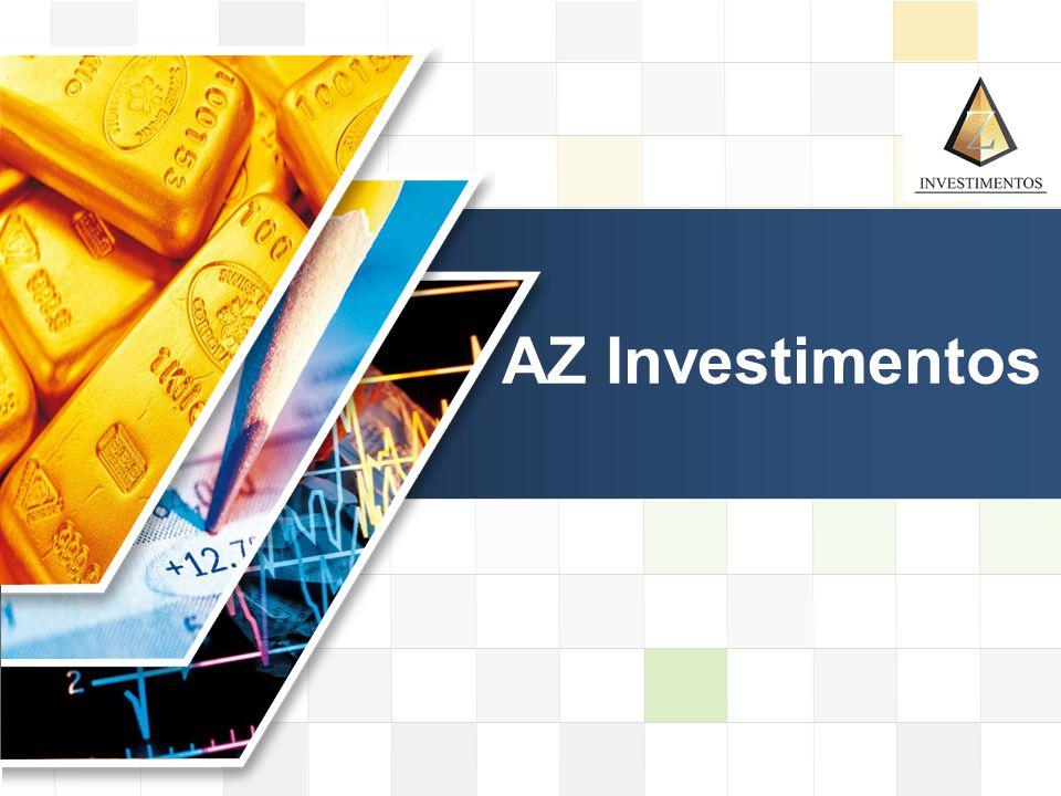AZ Investimentos