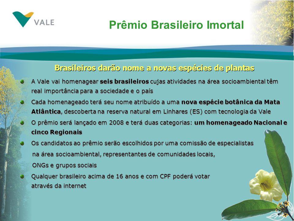 Prêmio Brasileiro Imortal