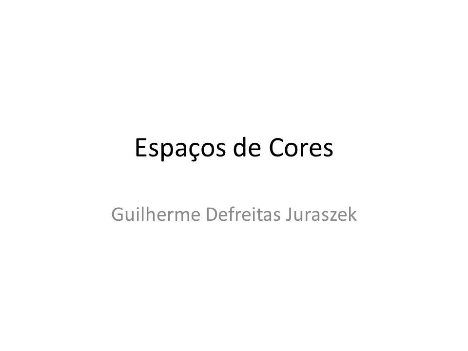 Guilherme Defreitas Juraszek