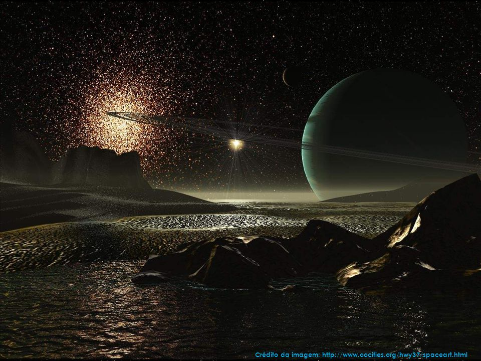 Crédito da imagem: http://www.oocities.org/hwy37/spaceart.html