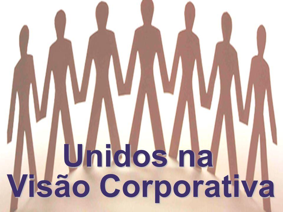 Unidos na Visão Corporativa