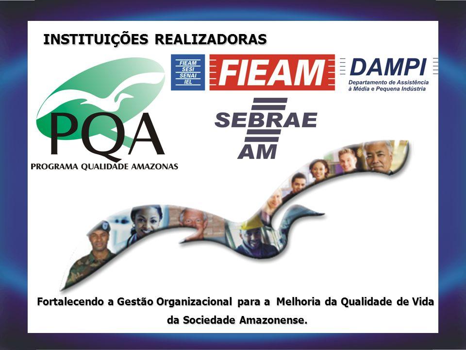da Sociedade Amazonense.