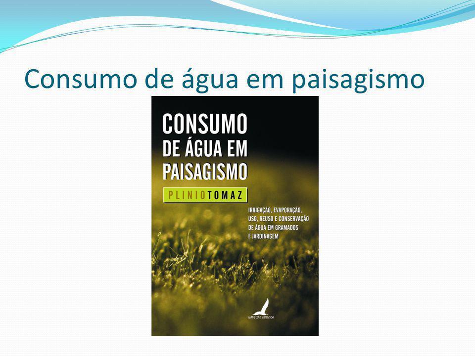 Site: http://www.pliniotomaz.com.br E-mail: pliniotomaz@uol.com.br