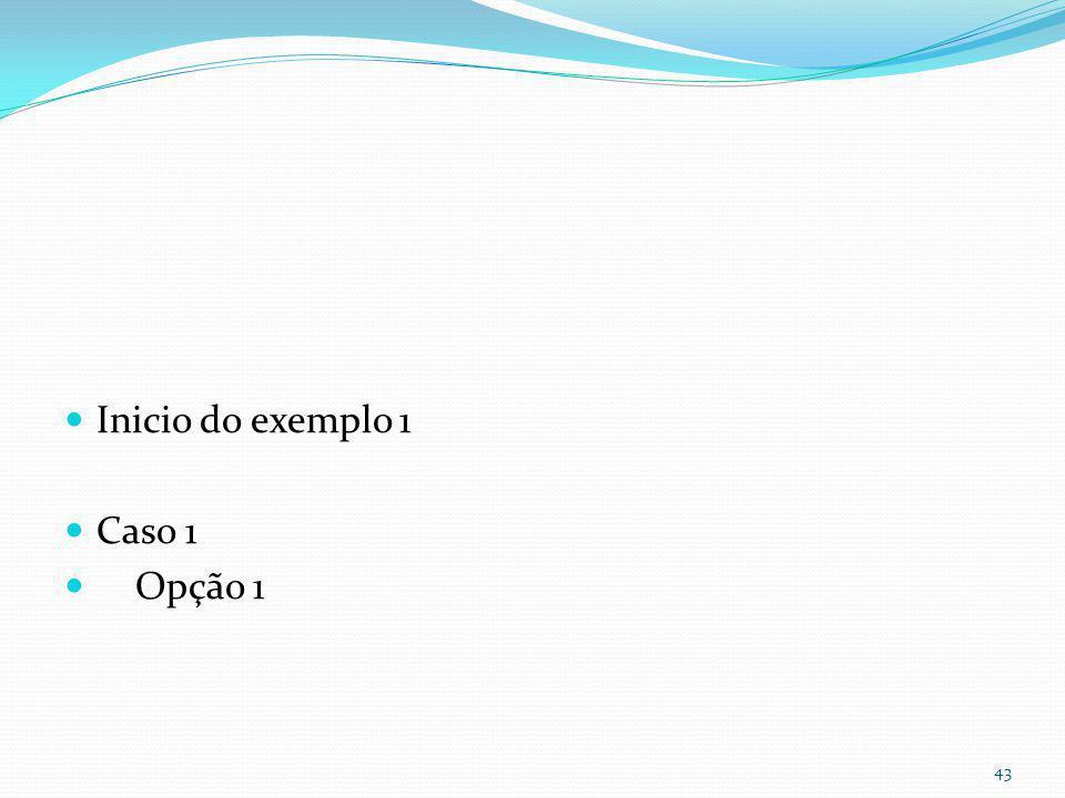 Instrução DPO 002/ 2007 DAEE Obra hidráulica Folga (freeboard) f (m)