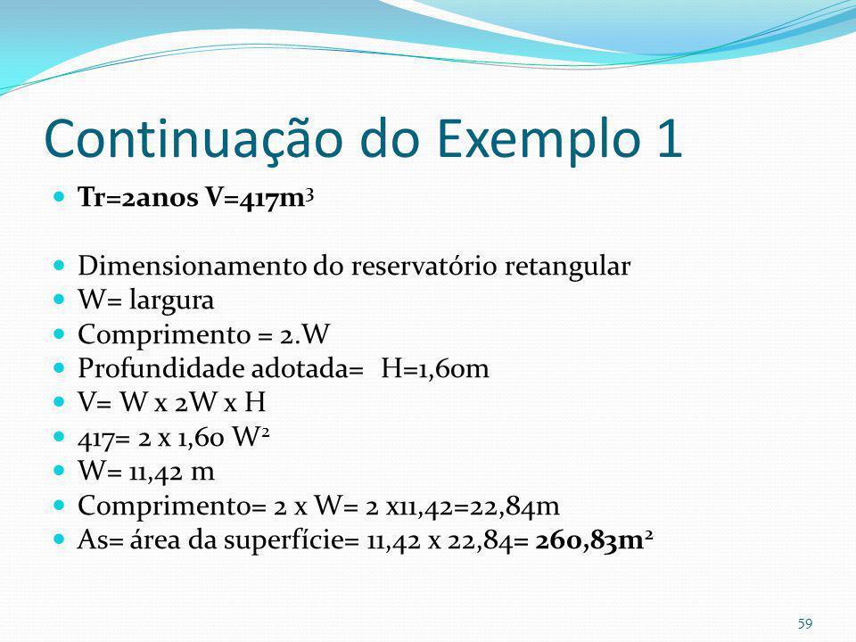 Lei 12.526/07 Estado de São Paulo enchente