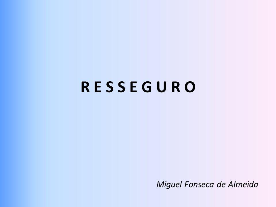 Miguel Fonseca de Almeida