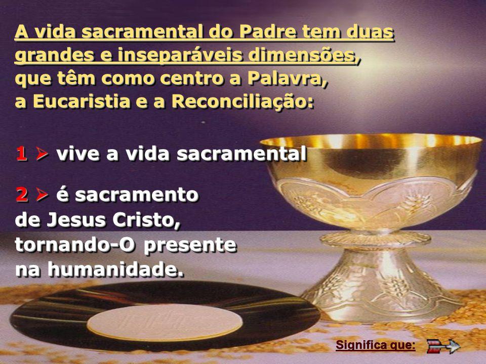 1  vive a vida sacramental