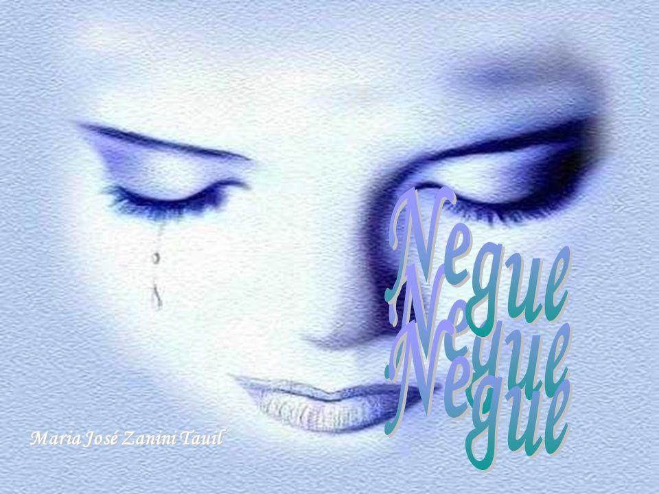 Negue Negue Negue Negue