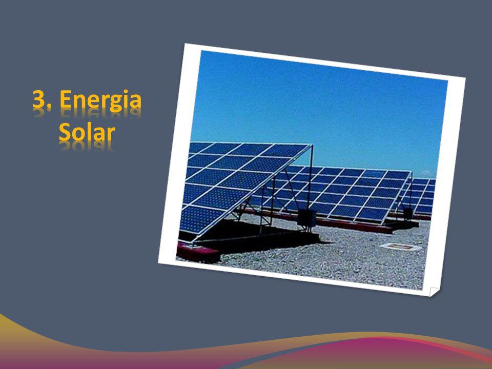 3. Energia Solar