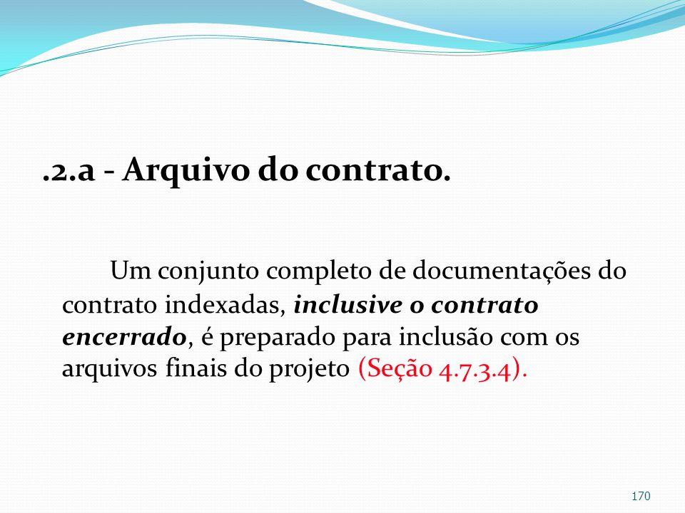 .2.a - Arquivo do contrato.