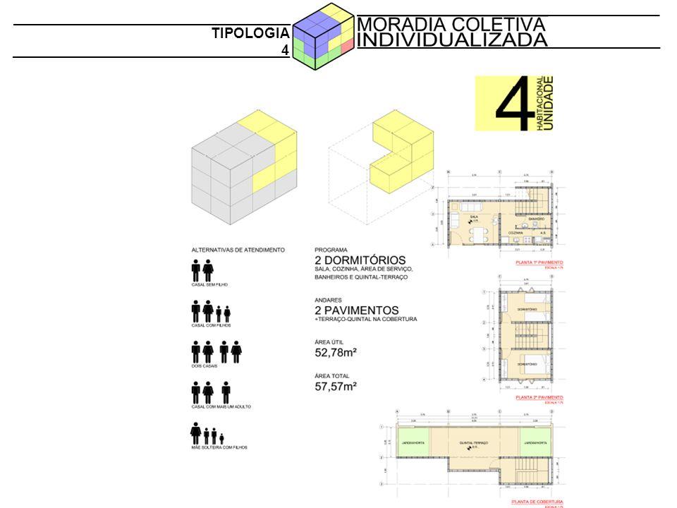 TIPOLOGIA 4