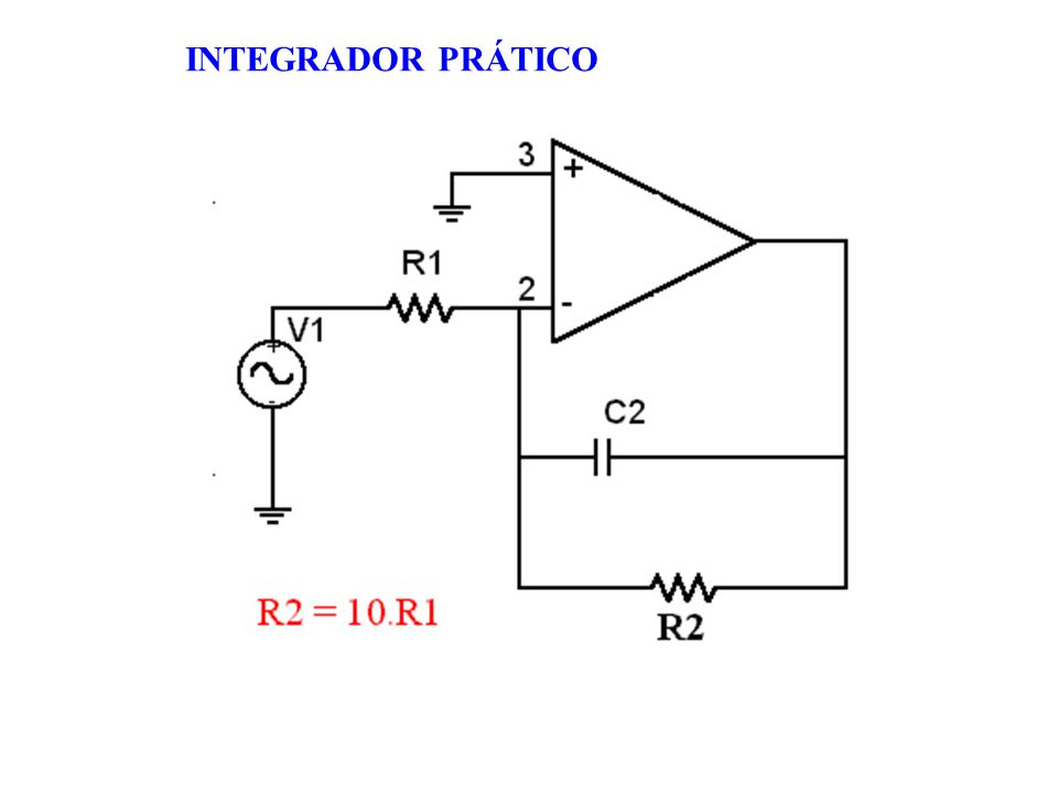 INTEGRADOR PRÁTICO