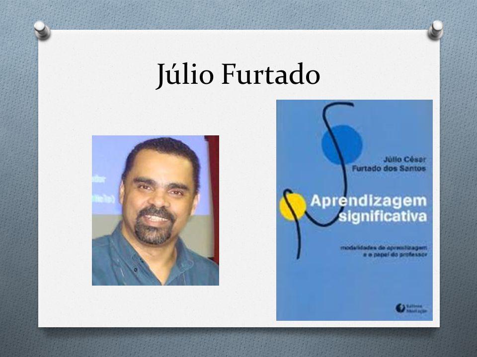 Júlio Furtado