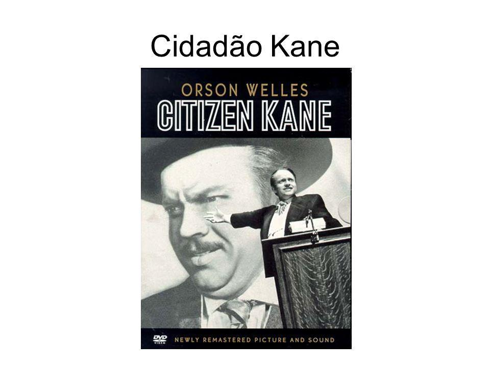 Cidadão Kane