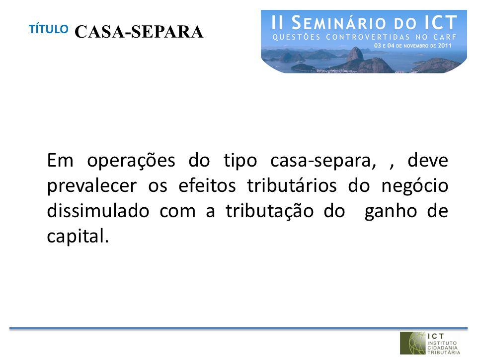 TÍTULO CASA-SEPARA.