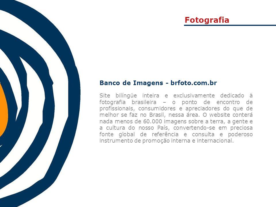 Fotografia Banco de Imagens - brfoto.com.br