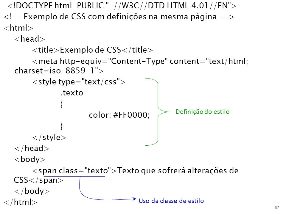 <!DOCTYPE html PUBLIC -//W3C//DTD HTML 4.01//EN >