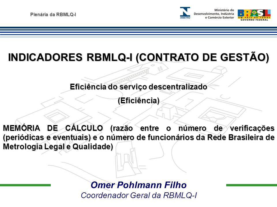INDICADORES RBMLQ-I (CONTRATO DE GESTÃO)