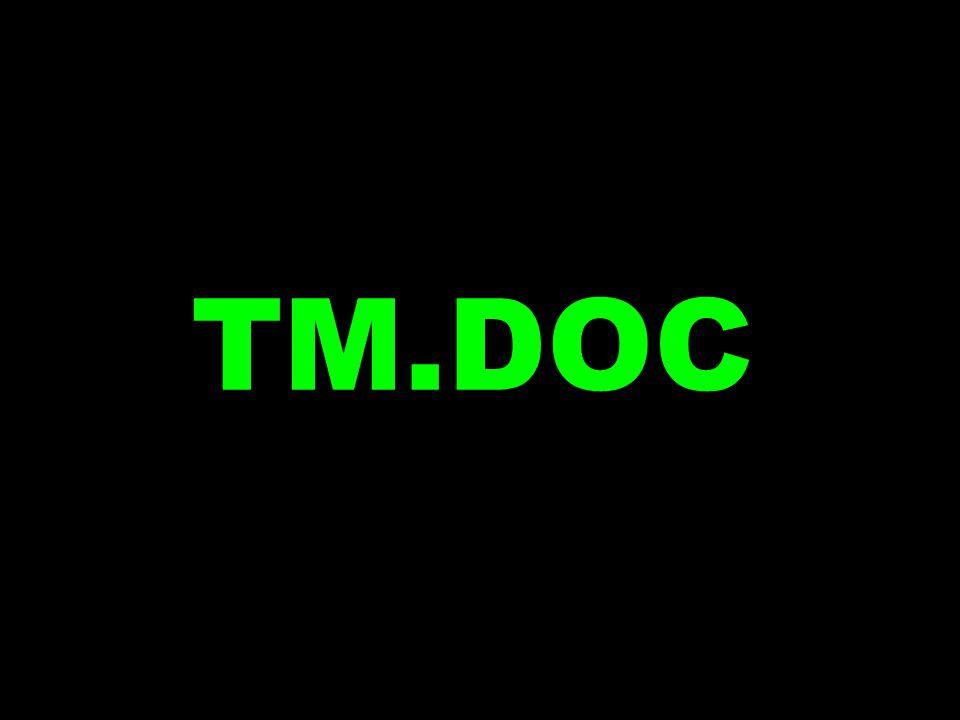 TM.DOC