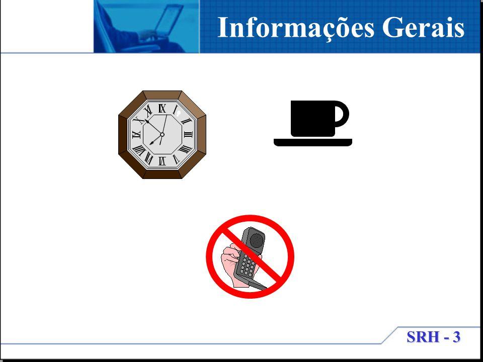 Informações Gerais Where/how to check for email