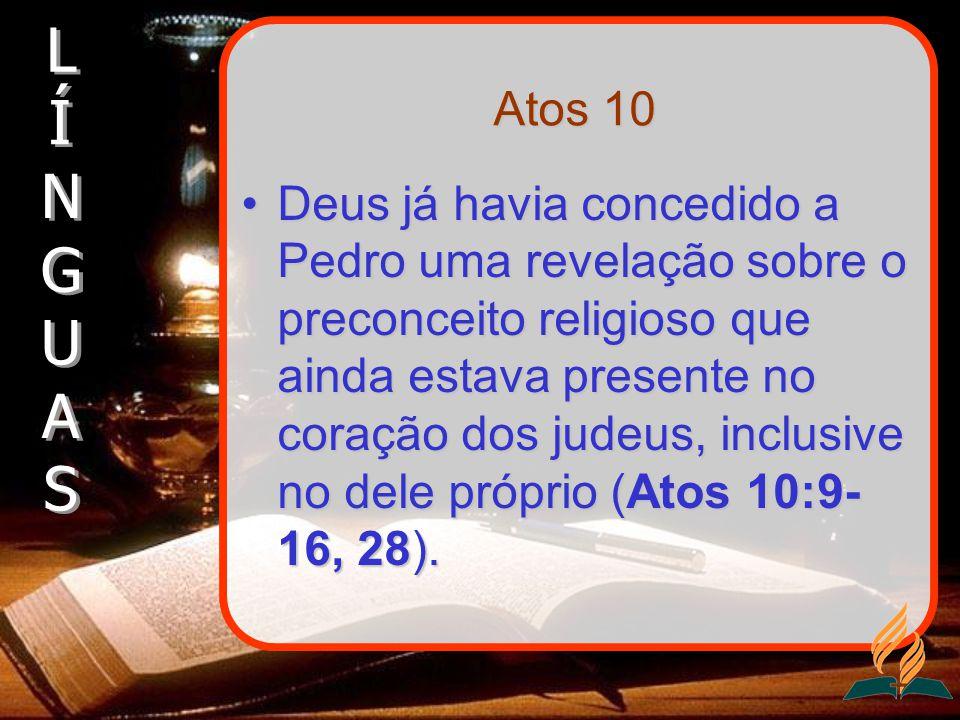 Atos 10