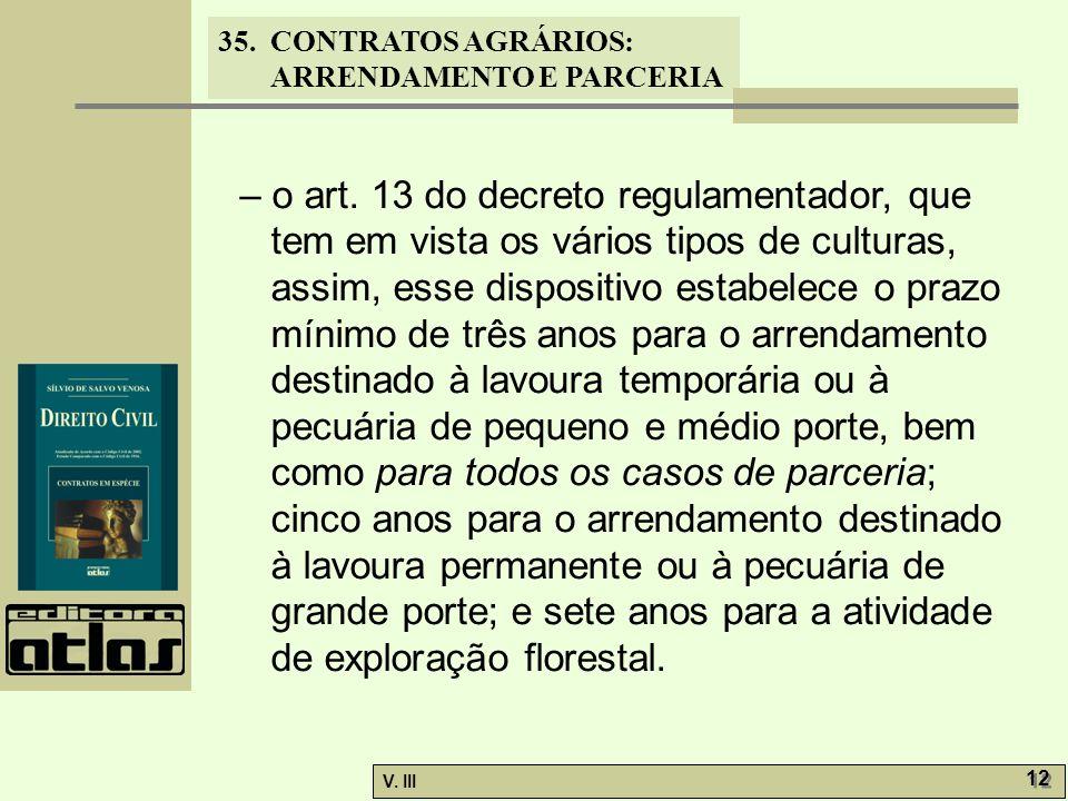 – o art.