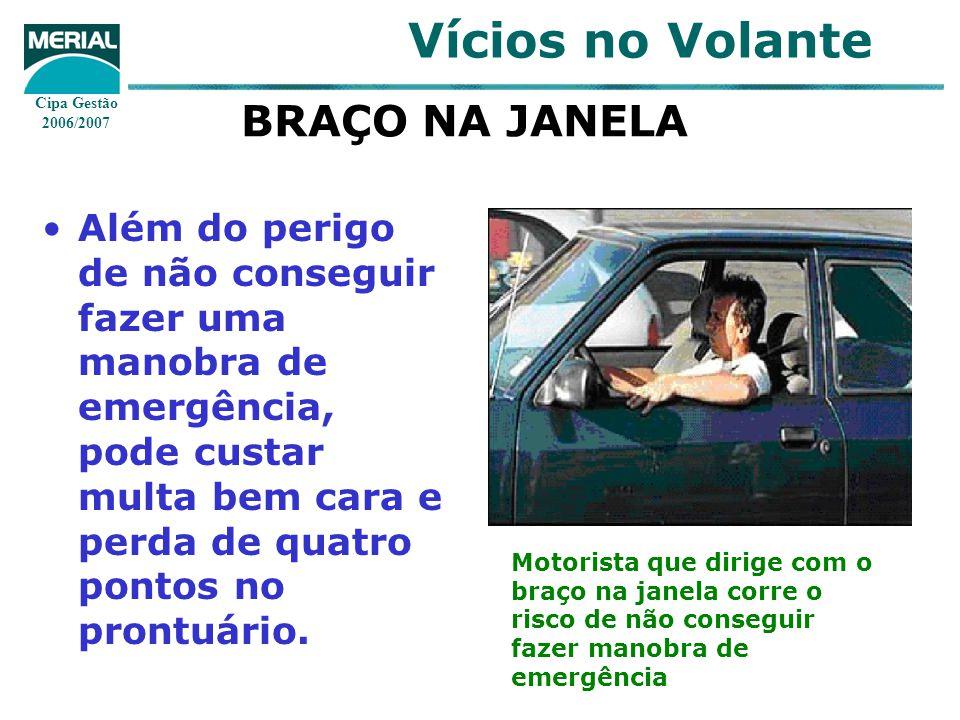 2 April, 2017 BRAÇO NA JANELA.
