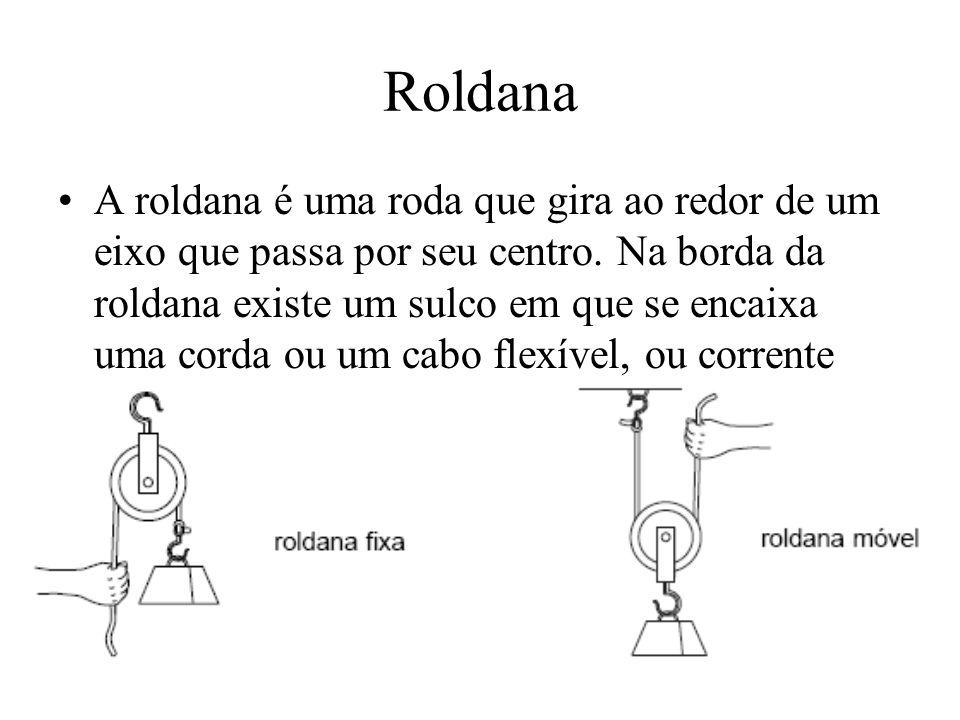 Roldana