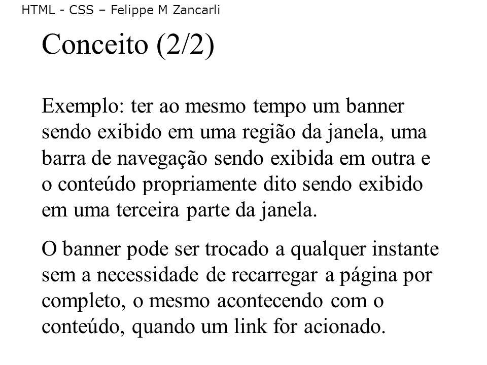 Conceito (2/2)