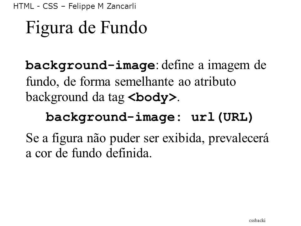 background-image: url(URL)