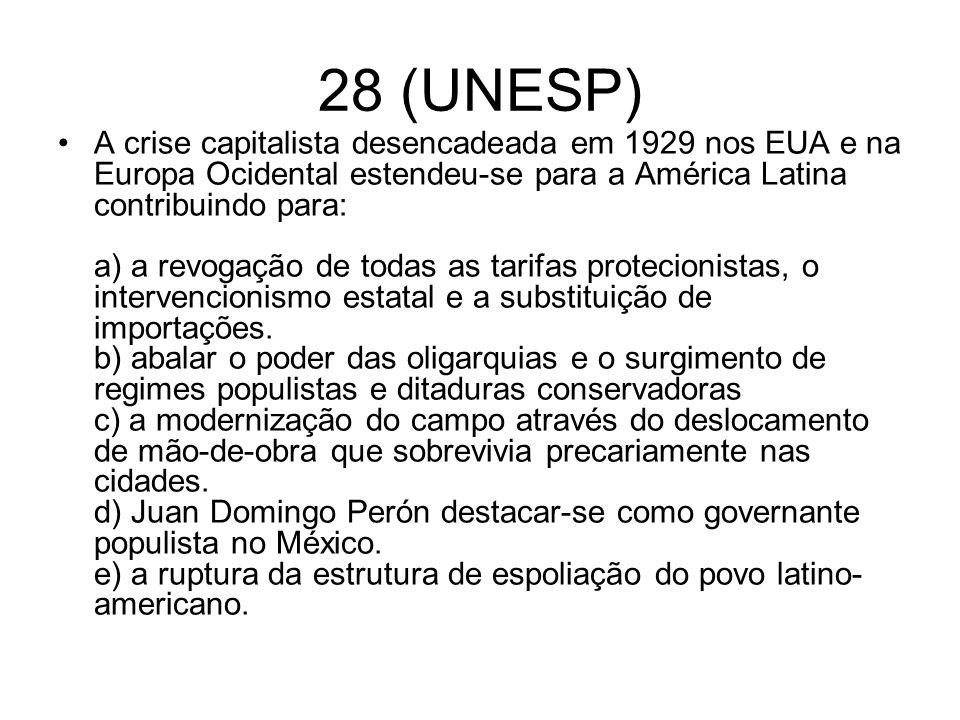 28 (UNESP)