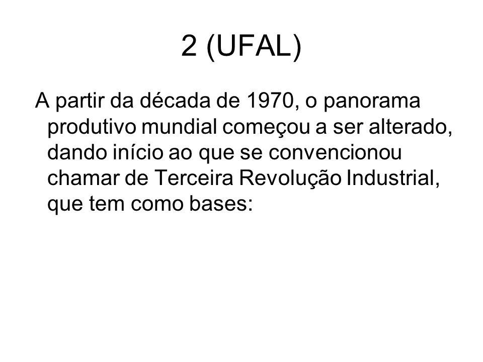 2 (UFAL)