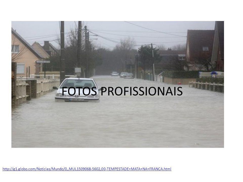 FOTOS PROFISSIONAIS http://g1.globo.com/Noticias/Mundo/0,,MUL1509068-5602,00-TEMPESTADE+MATA+NA+FRANCA.html.
