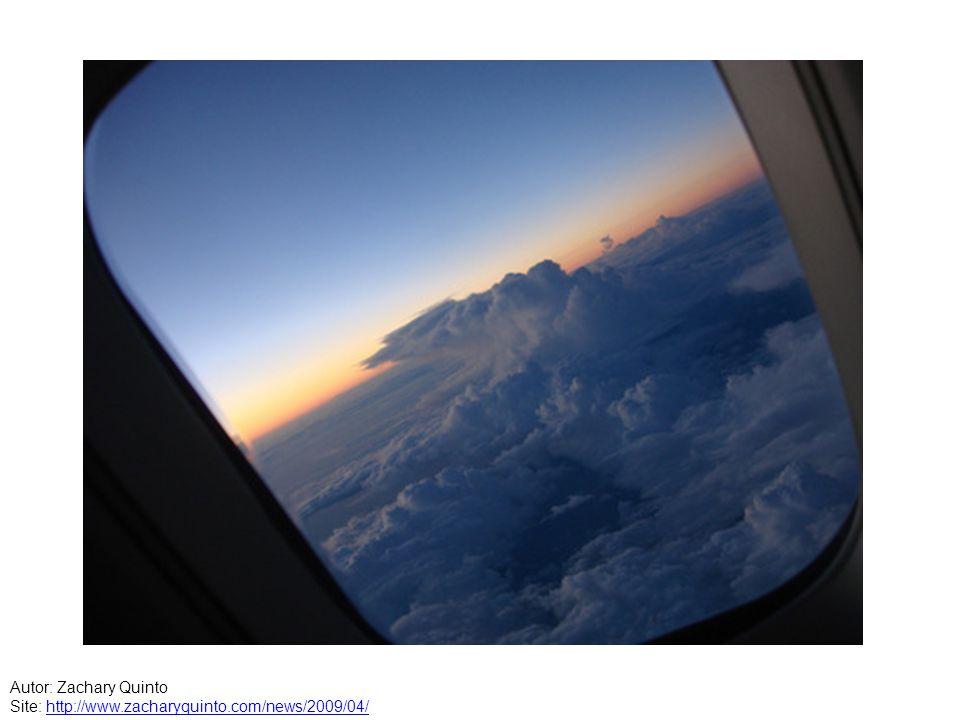 Autor: Zachary Quinto Site: http://www.zacharyquinto.com/news/2009/04/