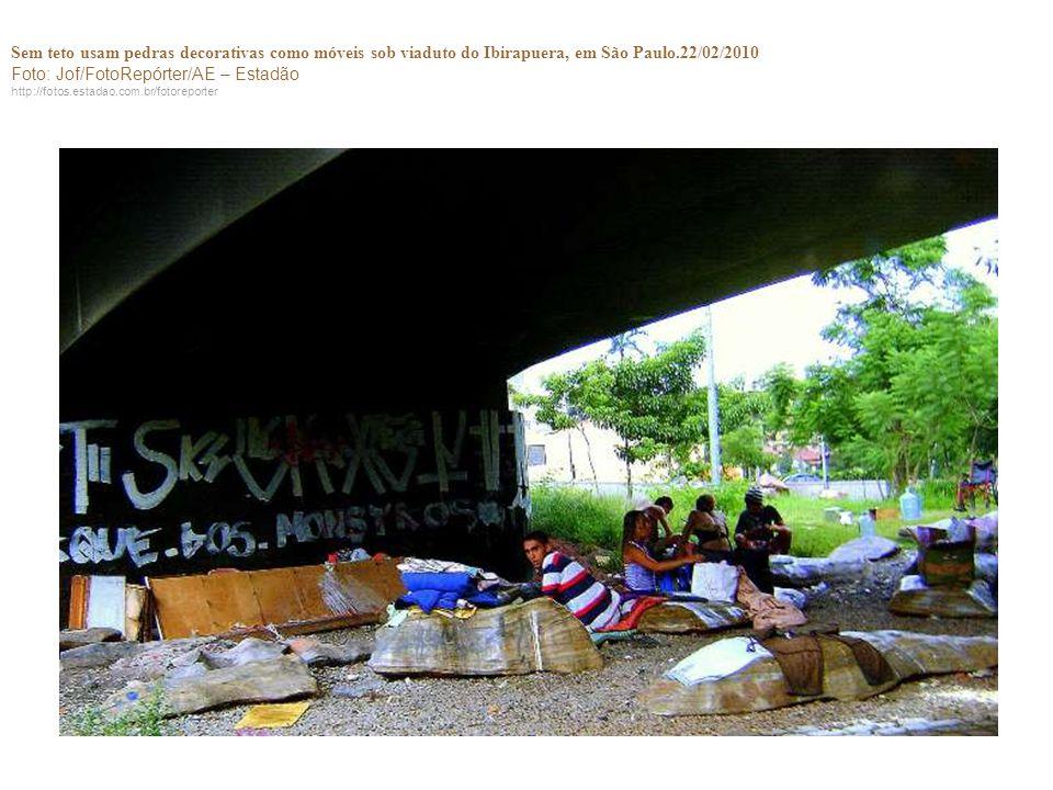 Foto: Jof/FotoRepórter/AE – Estadão