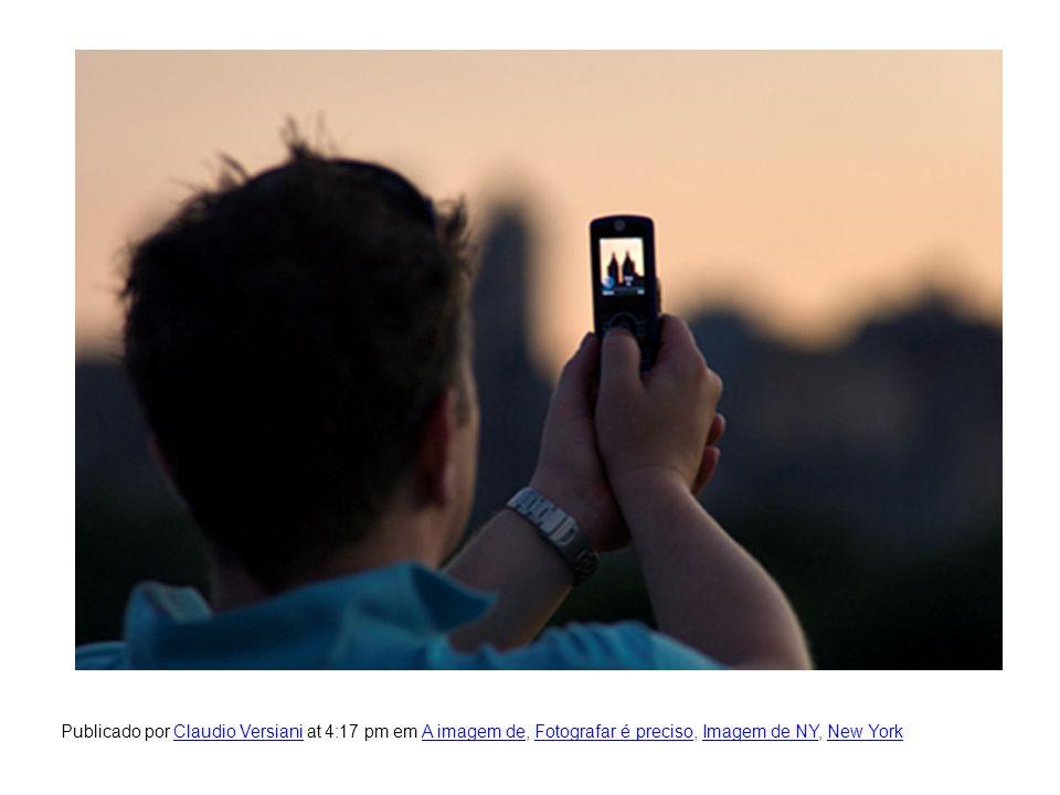 Publicado por Claudio Versiani at 4:17 pm em A imagem de, Fotografar é preciso, Imagem de NY, New York