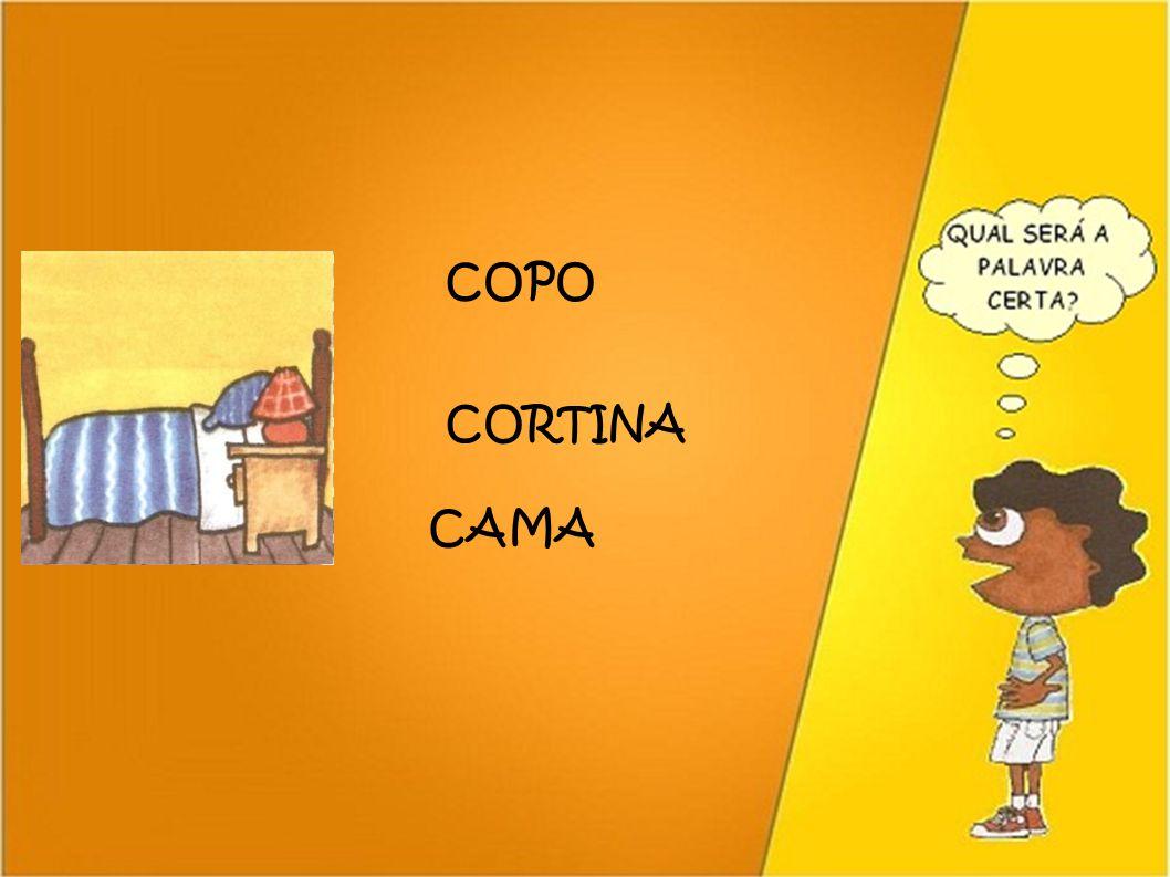 COPO CORTINA CAMA 11