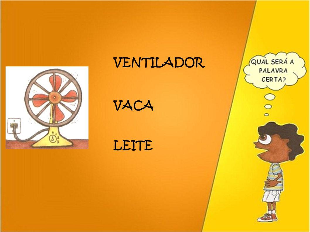 VENTILADOR VACA LEITE 29