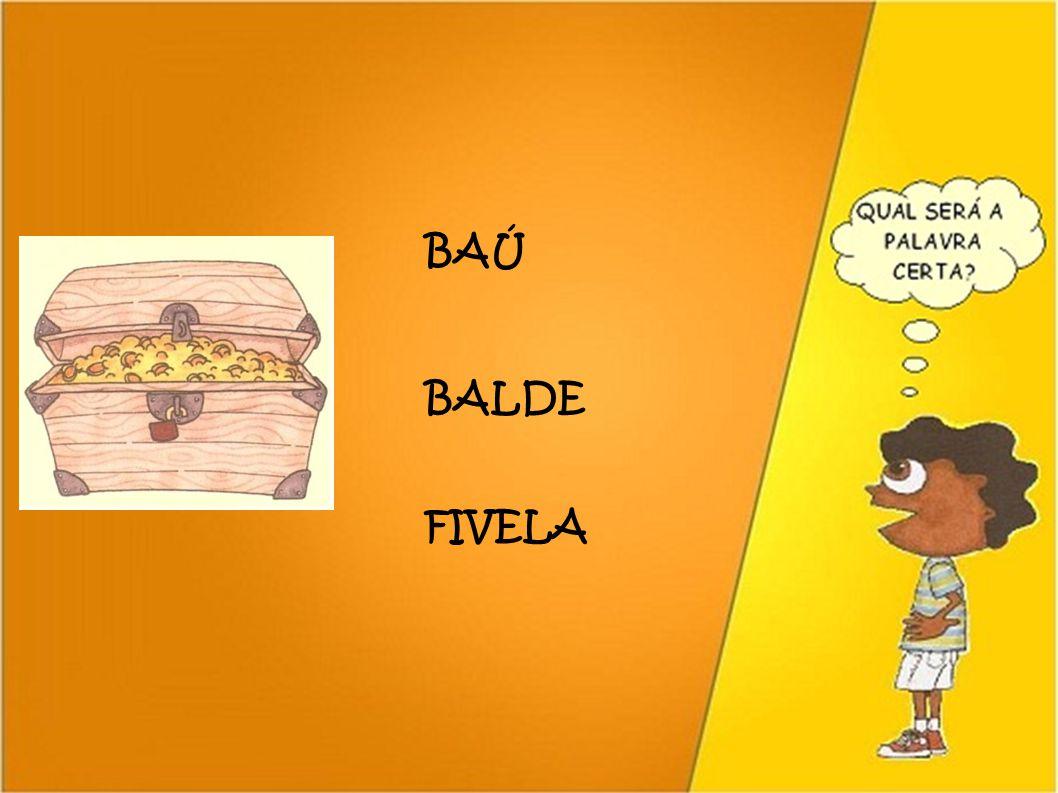 BAÚ BALDE FIVELA 43