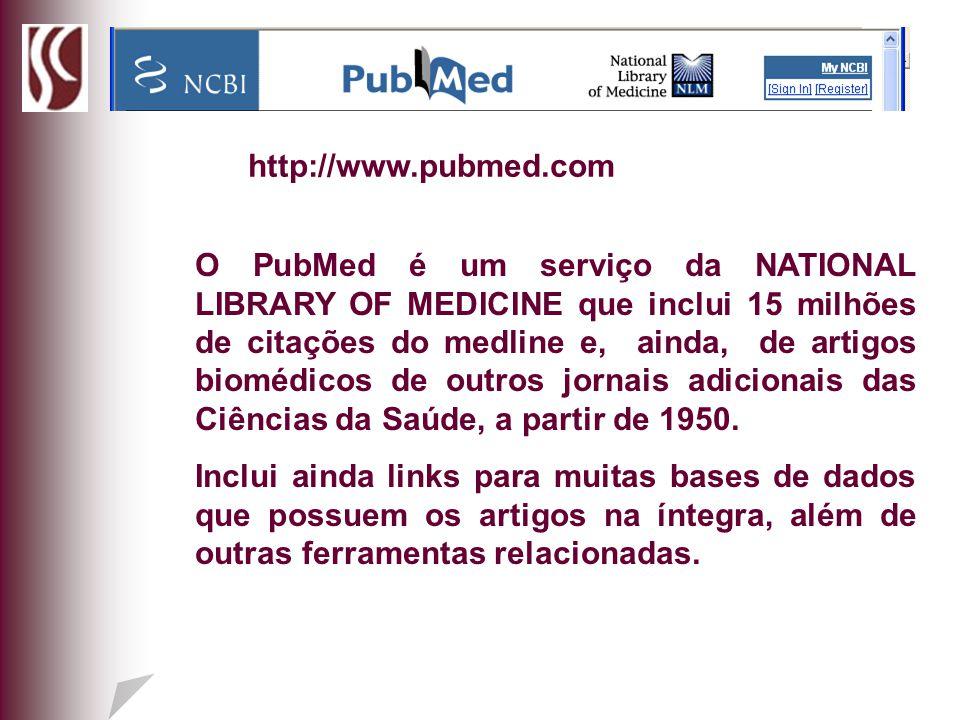 http://www.pubmed.com