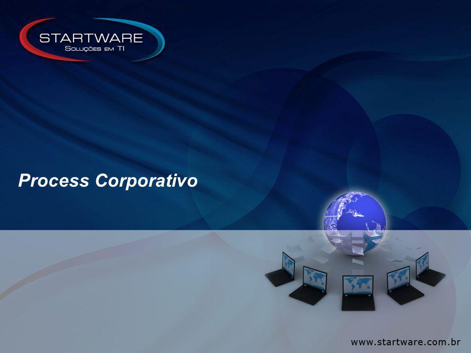 Process Corporativo INICIO