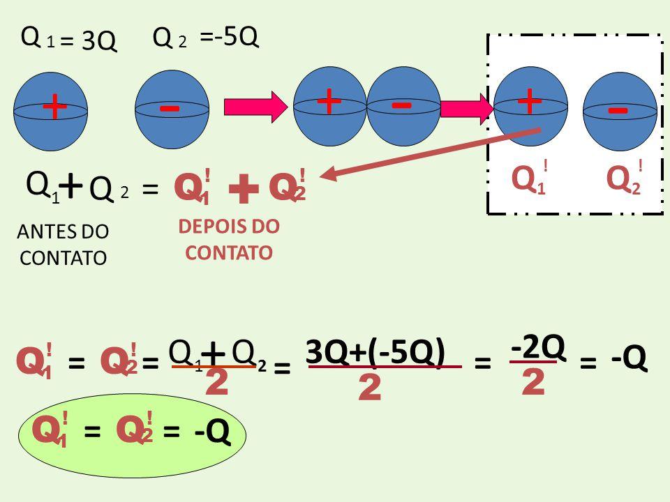 - - - + + + + + + Q Q Q Q = Q Q -2Q Q Q 3Q+(-5Q) -Q Q = Q = = = = 2 2