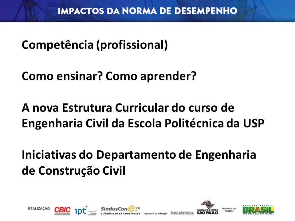 Competência (profissional)