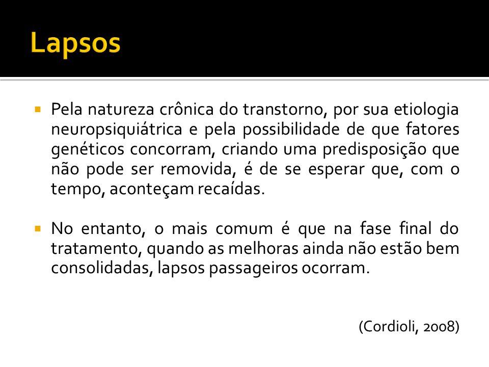 Lapsos