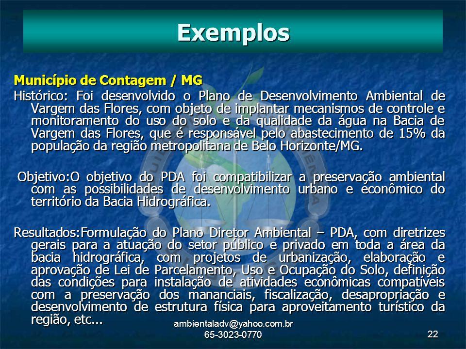 ambientaladv@yahoo.com.br 65-3023-0770