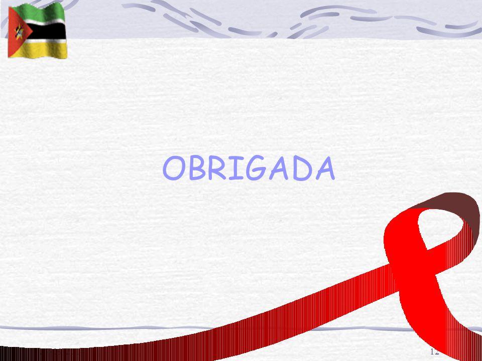 OBRIGADA 02-04-2017 Estrategia de Padrinhos - Ginecologia e Obstetricia