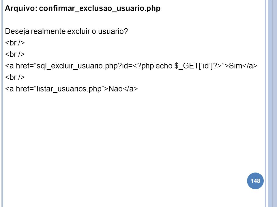 Arquivo: confirmar_exclusao_usuario